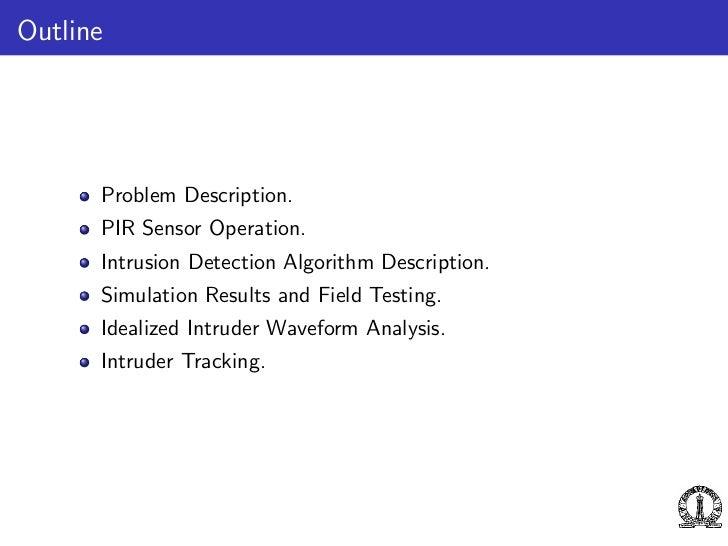 sample masters thesis defense presentation ppt