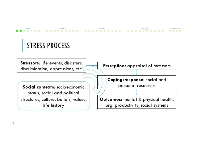 Collective Stress in the Digital Age Slide 3