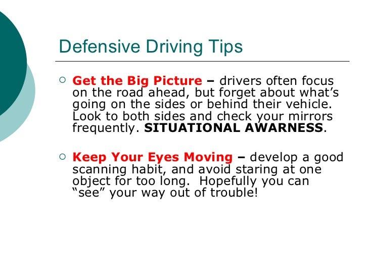 Check Your Blind Spot Blind Spot Blog Aman Berkendara