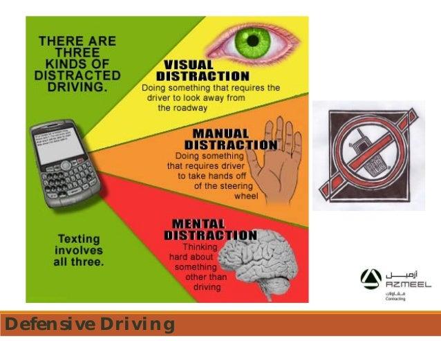 defensive driving azmeel rh slideshare net defensive driving manual booklet defensive driving manual pdf philippines