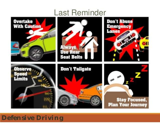 defensive driving azmeel rh slideshare net defensive driving manual philippines defensive driving manual zimbabwe