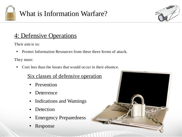 information warfare San diego (nns) -- during a keynote speech at the west 2016 conference in san diego, naval information forces (navifor) commander, rear adm matthew j kohler, discussed how the navy's information warfare (iw) type command (tycom), is improving the generation and sustainment of iw force readiness.
