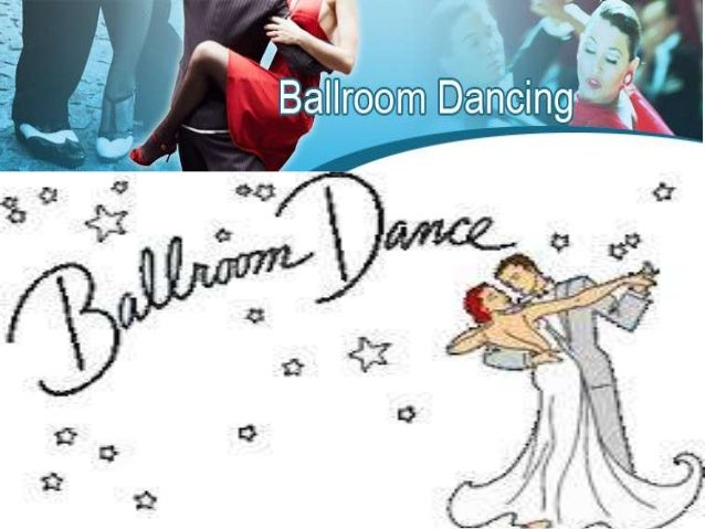 Ballroom dance is a set of partner dances, which are enjoyed both socially and competitively around the world, and growing...