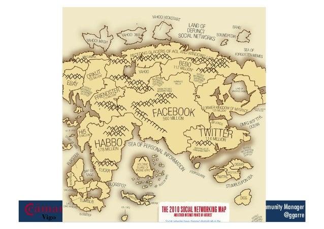 http://4.mshcdn.com/wp-content/uploads/2012/03/ Social-Media-Demographics-972.jpg  Curso Superior de Community Manager 52 ...