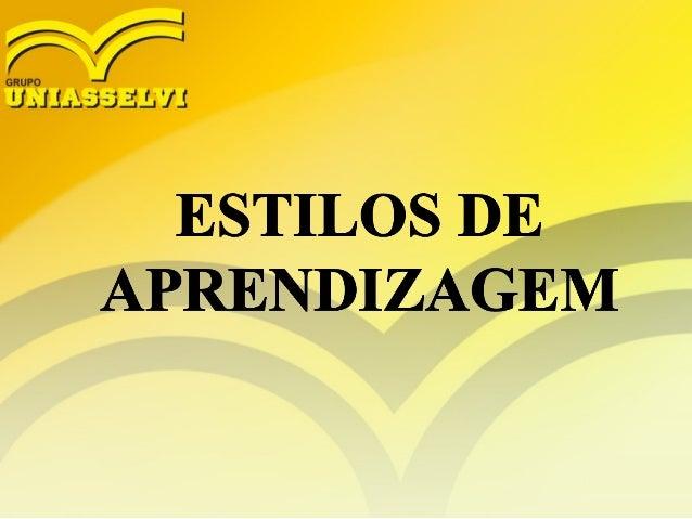 Leonardo Florêncio da Silva Batista, Bacharel em Teologia pelo Instituto Bíblico das Assembléia de Deus em Pindamonhangaba...
