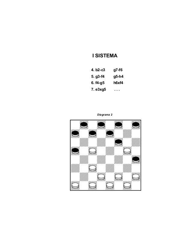 defessa russa jogo de damas 34 p u00e1ginas