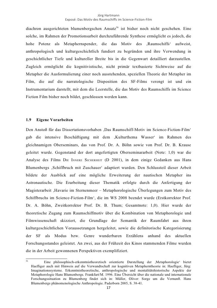 wto dissertation Zhou, zhaofeng (2008) the impact of the world trade organisation on the formulation of the antimonopoly law of the people's republic of china.