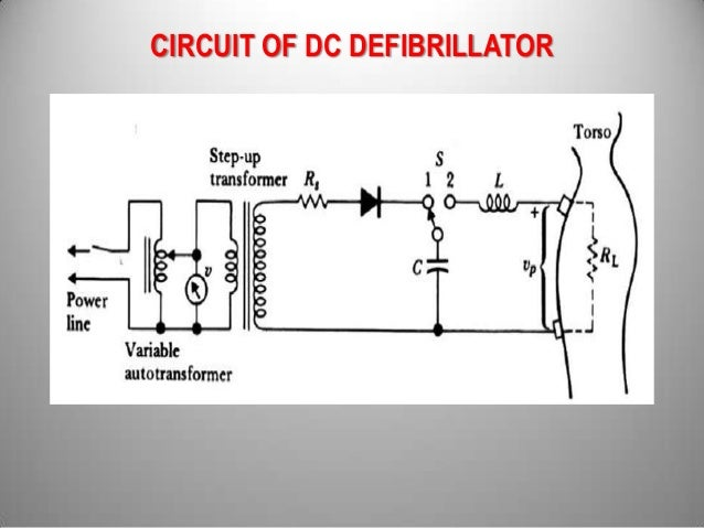Why Do Airplanes Use Ac Electric Power further GX16 Male Aviation Plug Connector DIN 60211615809 additionally Variable Refrigerant Flow Vrf in addition 130689004069 also Gas Sensorsconnection Details. on ac dc current diagram
