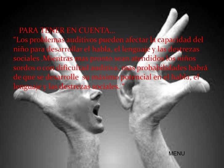 -www.saludpanama.com/problemas-auditivos-edicacionespecialpr.tripod.com/id55.html                                        M...