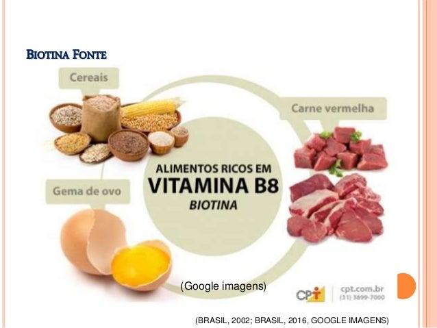 Resultado de imagem para Deficiência de biotinidase