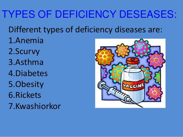 deficiency diseases Why is protein so important and a protein deficiency so concerning find out that along with the top protein foods and benefits of protein on your health.