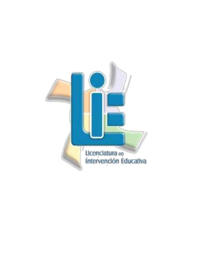 NOMBRE: Lerma Arenivaz Aleida Anahí.GRUPO: Intervención Educativa 302.MATERIAS:      NEE, principios y fundamentos.      D...