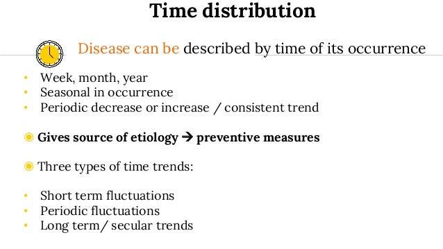 Board Epidemiology | Cohort Study | Epidemiology