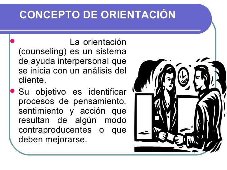 Definición Slide 2