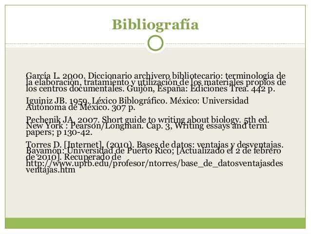 Short Guide to Writing about Biology, A, 7th Edition