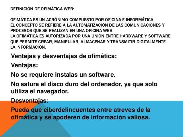 Definición de licencia creative commons Slide 2