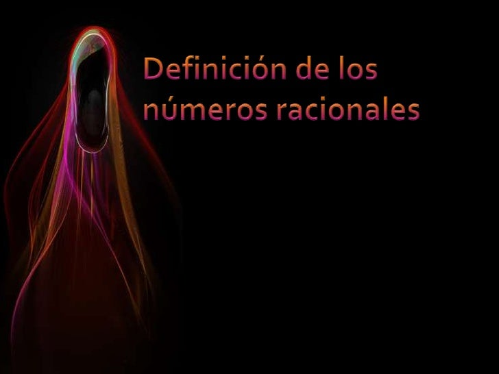 En matemática, se llama número racional a todo número que puede representarse como el cociente de dos números enteros, un...