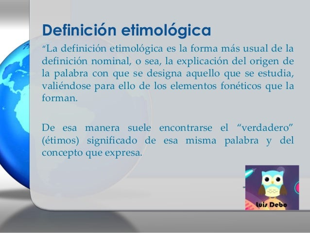 Definici n etimol gica de administraci n for Oficina definicion