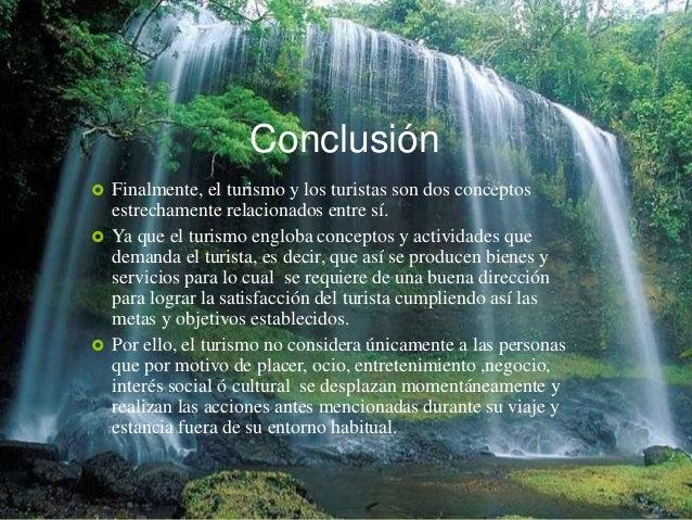 Bibliografías http://187.191.79.239/campus/licenciaturas- desarrollo/ http://www.mexplora.com/comunidad/blogs/1606 /224/vi...