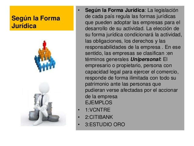 Definicion de empresa - photo#23