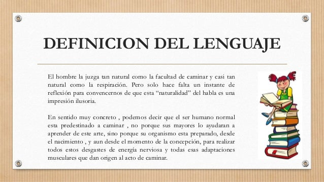 Latino xxx websites
