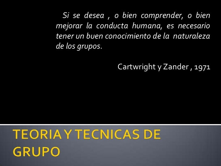 Si se desea , o bien comprender, o bienmejorar la conducta humana, es necesariotener un buen conocimiento de la naturaleza...