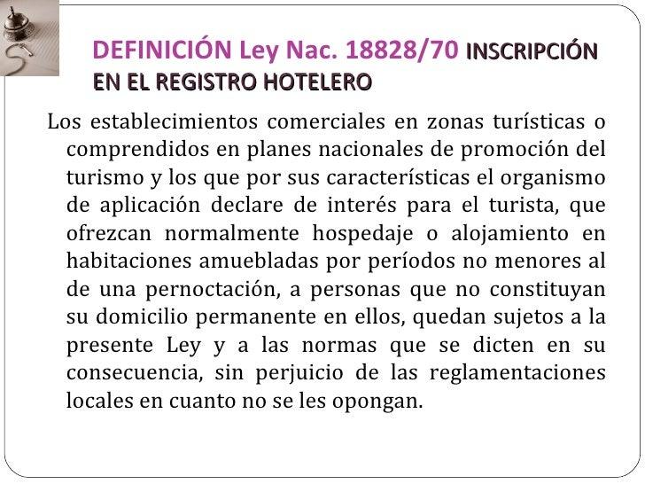 Definiciones hoteleria y gastronomia turismo for Gastronomia definicion