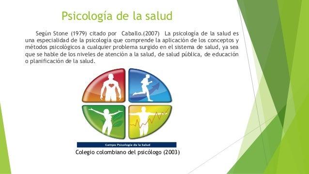 Definiciones psicologia salud y clinica for Que es divan en psicologia