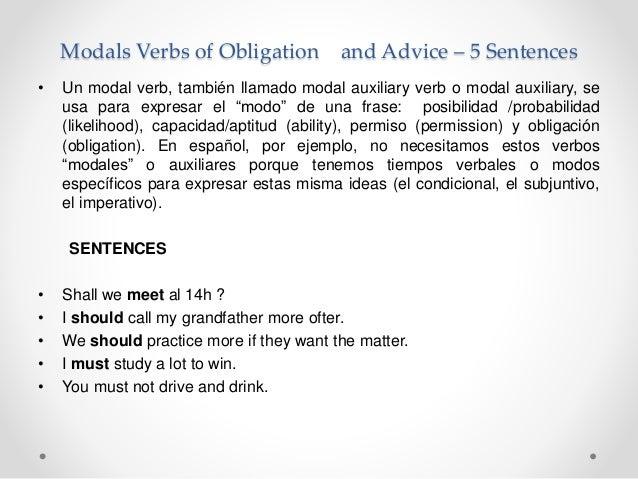 Definiciones Y Ejemplos Oraciones