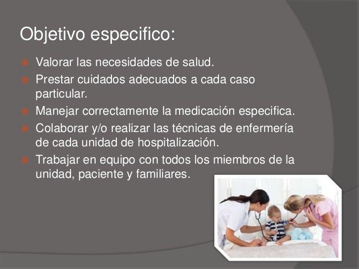 Los mejores orales de webcamers capitulo 2 eldiariodehenderson - 4 1