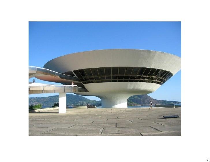Diretrizes de arquitetura da STI/UFF Slide 3