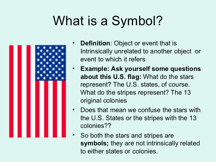 An Example Of Symbol An Example Of Symbol Universal Set In Math