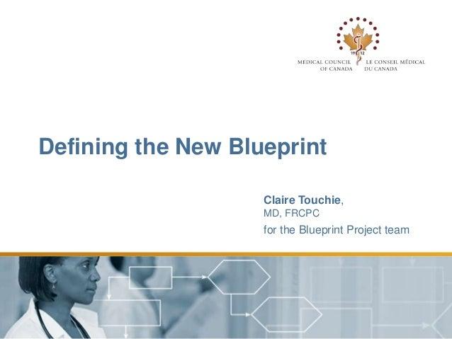 Defining the new mcc blueprint defining malvernweather Images