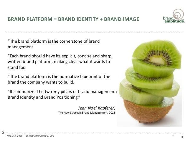 Defining brand identity brand amplitude malvernweather Images