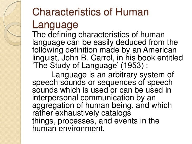 theoretical grounds of characteristics of language Theoretical definition, of, relating to, or consisting in theory not practical (distinguished from applied) see more.