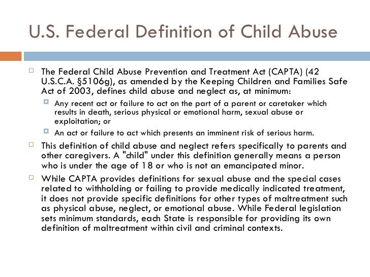 "defining the child Properly defining in statute the relationship between a ""legal"" parent and child  """"mother"""" or """"father"""" includes a biological parent, an ."