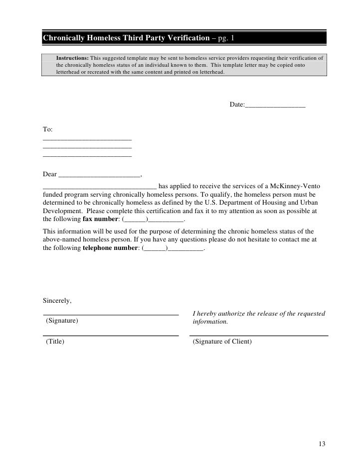 how to write a referral letter for a business