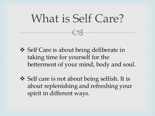 what is the self Definition of self in the definitionsnet dictionary meaning of self what does self mean information and translations of self in the most comprehensive dictionary.