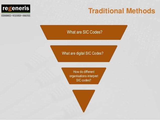 Defining The Digital Economy Slide 2