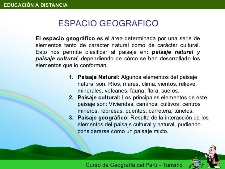 Definiones de geografia for Que elementos conforman el suelo