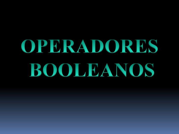 EJEMPLO<br />INSTRUCCIONES<br />Romanticismo<br />DEL TRABAJO<br />TEMA<br />Puerto Rico<br />Escritores<br />Manuel A. Al...