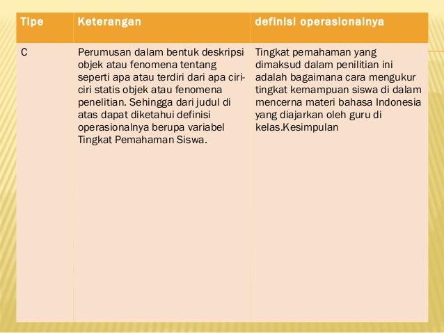 Definisi strategi perdagangan yang sistematis
