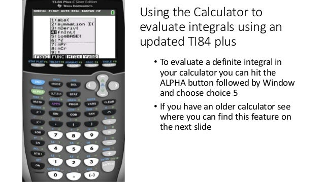 Video thumbnail for youtube video Integral Calculator with Steps ...