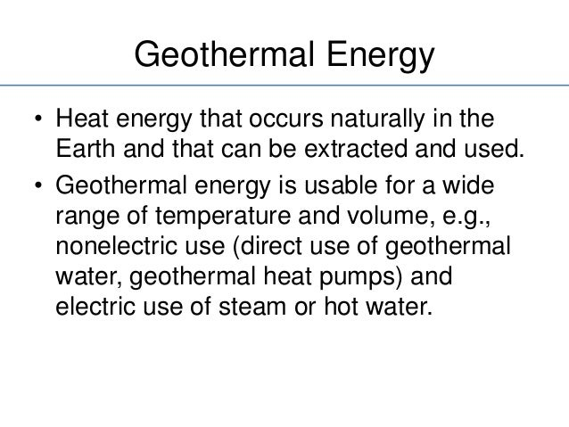 Heat Flow Definition
