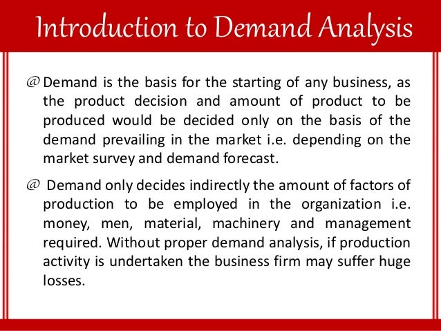 determinants of money demand in zimbabwe Demand for money is an important element in macroeconomic analysis, especially in constructing an optimal and identical monetary policy erroneously in money demand estimated will make the monetary authorities take a wrong action when policy is designed implementation of such policy as a following will bring a disaster to the.