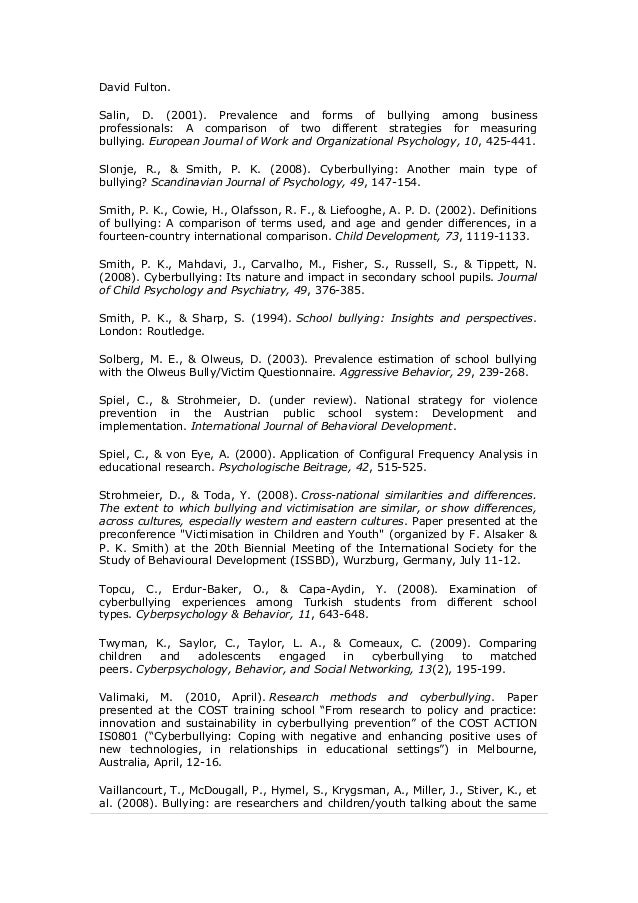 Großzügig Framing Definition Psychologie Galerie - Rahmen Ideen ...