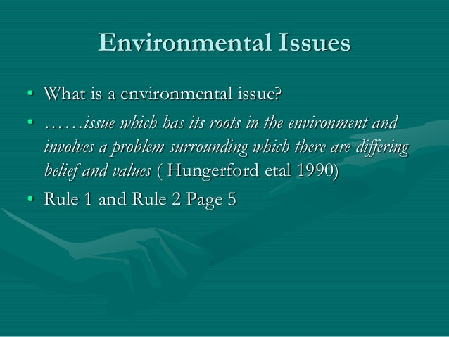 """discuss the nature and scope of social work Environmentalism & social work:  and natural resources,"""" which will discuss the social,  should include environmentalism in its scope of practice."""