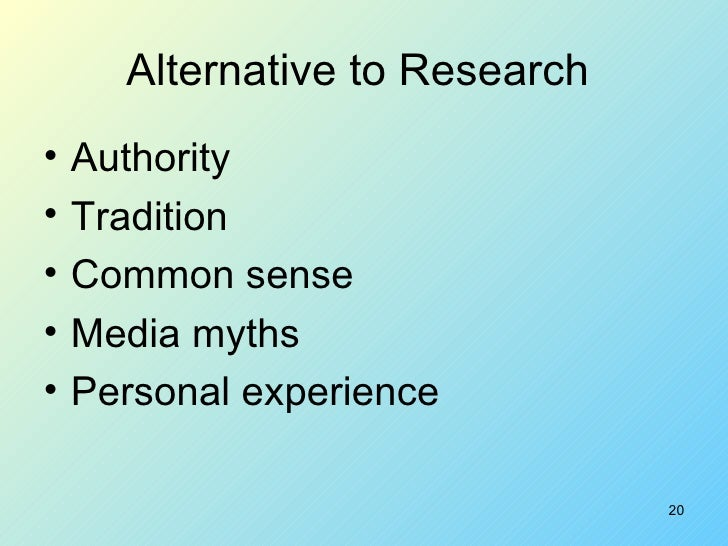 researchers meaning What is the definition of research gap and which part of research body should fill that gap.
