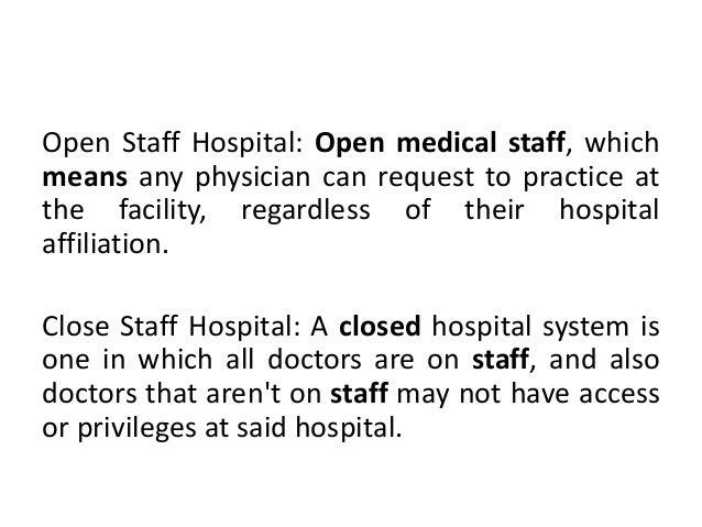 Short Term Care Facility Definition