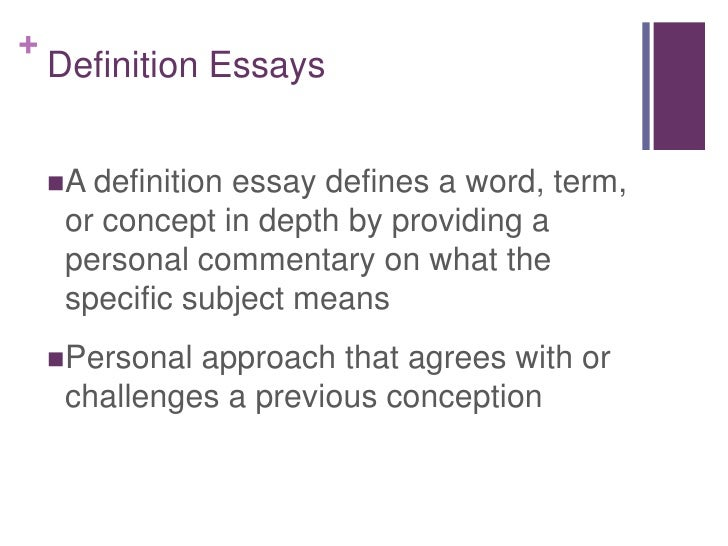 define admission essay Don't worry even if the application calls for a word or page limit, your reader is not going to bother to count your words and hold you to a ten-word range however, you don't have a completely free hand either the admissions counselors are skilled at estimating the length of your essay if.